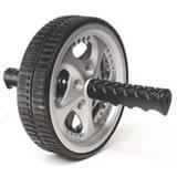 The Ab Wheel