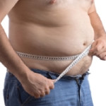 The Health Risks of Excess Stomach Fat