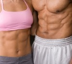 5 Pieces of Equipment That Train the Abs