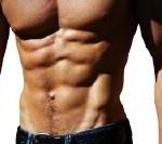 Abdominal Muscles – Rectus Abdominis – Oblique's – Transverse Abdominis