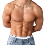 5 Workout Methods to Help Lose Stomach Fat