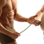 10 Tips For Reducing Stomach Fat