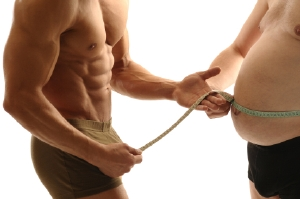 Tips to help reduce your belly fat