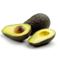Eat lots of health fats like avocados
