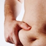How To Burn Stomach Fat Naturally