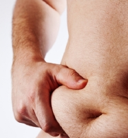 Tips on how to burn stomach fat