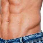 The 5 Best Side Oblique Exercises